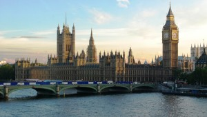 Airport Transfers Westminster