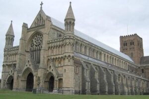Airport Transfers St Albans