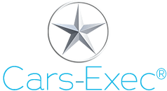 Cars-Exec logo