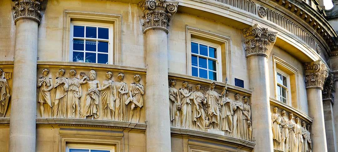 Ariprort transfers from Bath